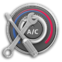 Mechanical Dictionary Ultimate icon