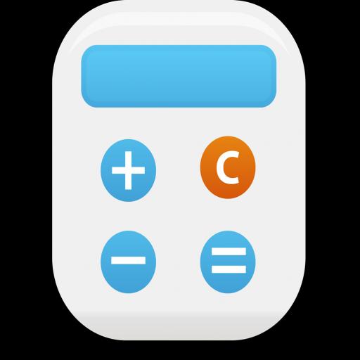 MyTrigonometryCalculator