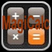 MagiCalc