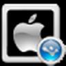 点心桌面·iPhone4主题 icon