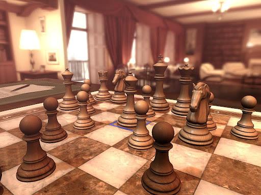 Pure Chess 1.3 screenshots 6