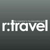 R Travel