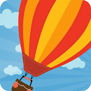Fly Balloon