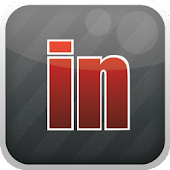 inTouch - CellCom