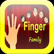 Finger Family Video Song new!!