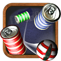Tin Shot icon
