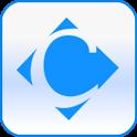 C-Plus AFV - Força de Vendas icon
