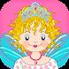 Princess Lillifee Fairy Ball - Androidアプリ