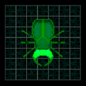 Multiplayer Nanowars icon