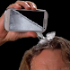 Ice Bucket Challenge Trick