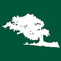 FirstBank Southwest icon
