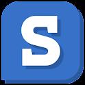 Securo Mobile Pro logo