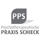 PPS Schieck icon