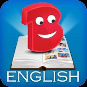 BookBox English