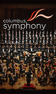 Columbus Symphony - screenshot thumbnail