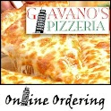 Giavano's Pizza - Malta icon