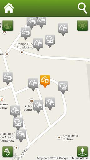 【免費旅遊App】StandAlp PN-APP點子