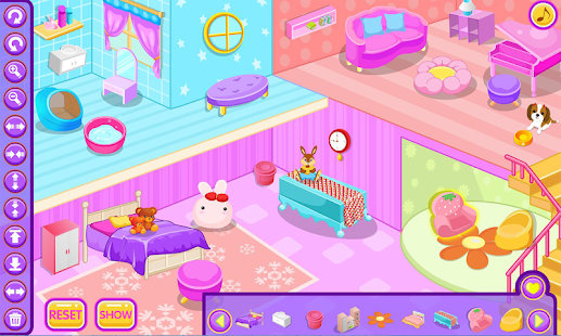 interior home decoration - android apps on google play