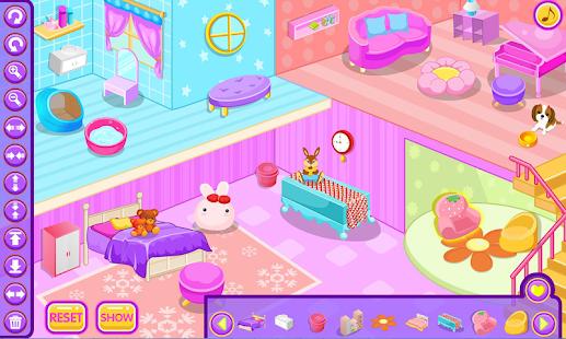 Download Interior Home Decoration For PC Windows and Mac apk screenshot 1