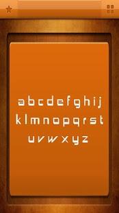 Free-Fonts-3 3