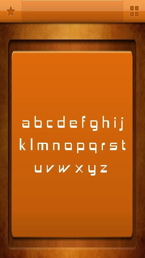 Free-Fonts-3 9