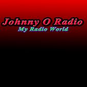 Johnny O Radio