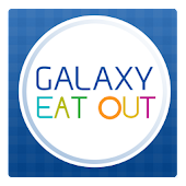 Galaxy Eat Out