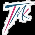 TMTK icon