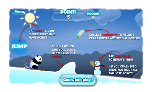Top 8 Apps for Skiers - Top 8 Apps for Skiers