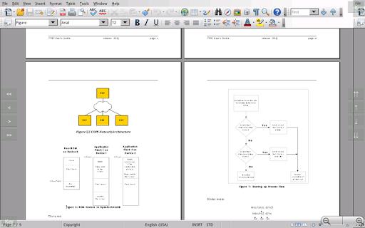 افضل تطبيق لفتح ملفات الاوفيس AndrOpen Office v1.5.7 بأخر اصدار للاندرويد بوابة 2014,2015 ARWuq-hs_FLe94Eh03Li