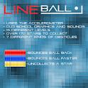 Line Ball logo