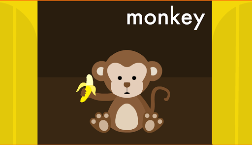 Peekaboo Animal For Toddlers 1.6.0 screenshots 2