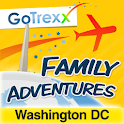 Washington DC Guide…For Kids!