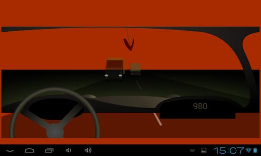 Jogos de caminhao - screenshot thumbnail