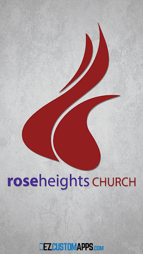 Rose Heights Church