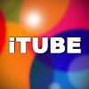 iTube FREE APK