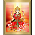 Shri Laxmi Temple icon