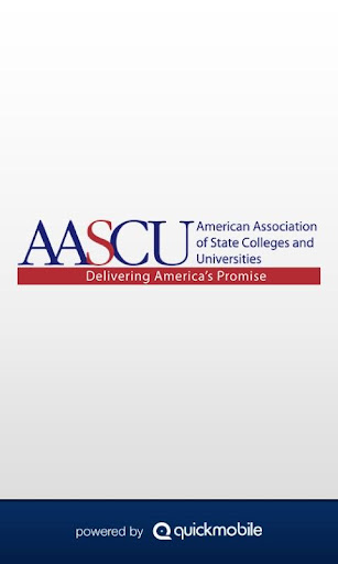 AASCU Conferences and Meetings
