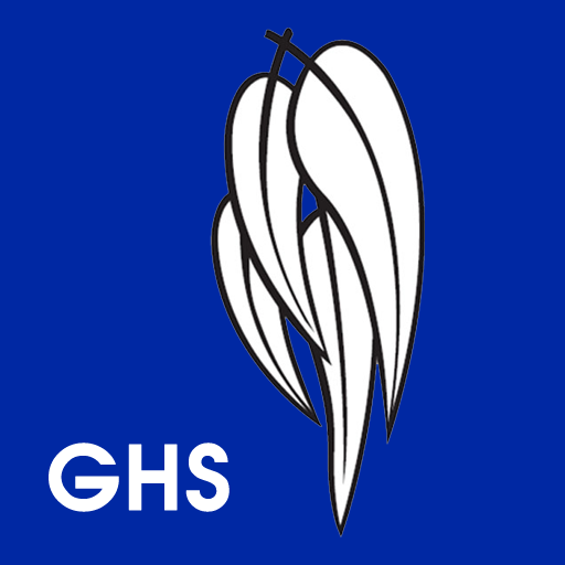 教育必備App|Glenwood High School LOGO-綠色工廠好玩App