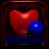 Save Heart