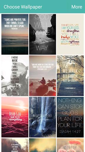 Faith Wallpapers HD