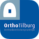 OrthoTilburg icon