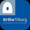 OrthoTilburg