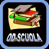 Open Data Scuola