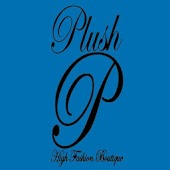 Plush High Fashion Boutique