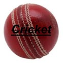 Cricket LIVE in HD icon