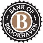 B.O.B. Mobile Banking icon