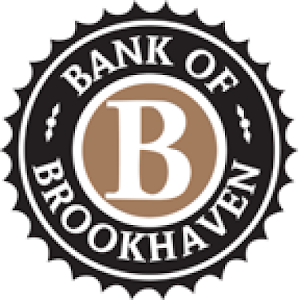 B.O.B. Mobile Banking