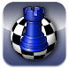 Chess at ICC