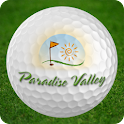 Paradise Valley Golf Course icon